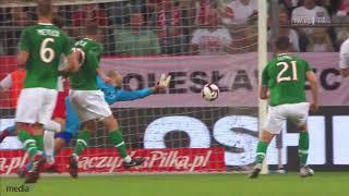 Liga Narodów UEFA: Polska - Portugalia - zapowiedź [jesień 2018]