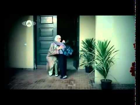 YouTube - Sami Yusuf - Mother .flv