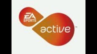 EA Sports Active: More Workouts - Debut