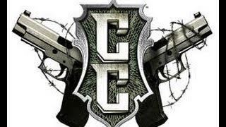 Crime Craft: Gang Wars- Gameplay
