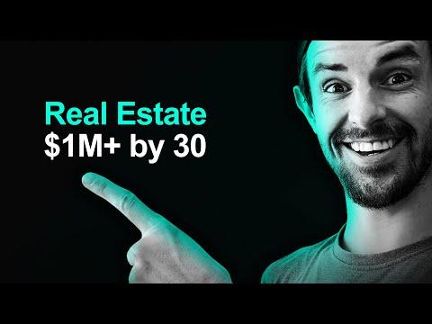 Real Estate Investing: How I Built My Rental Property Portfolio