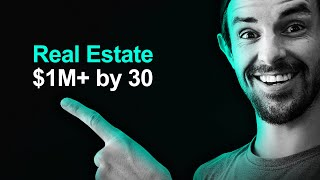 Real Estate Investing: How I Built My Rental Property Portfolio