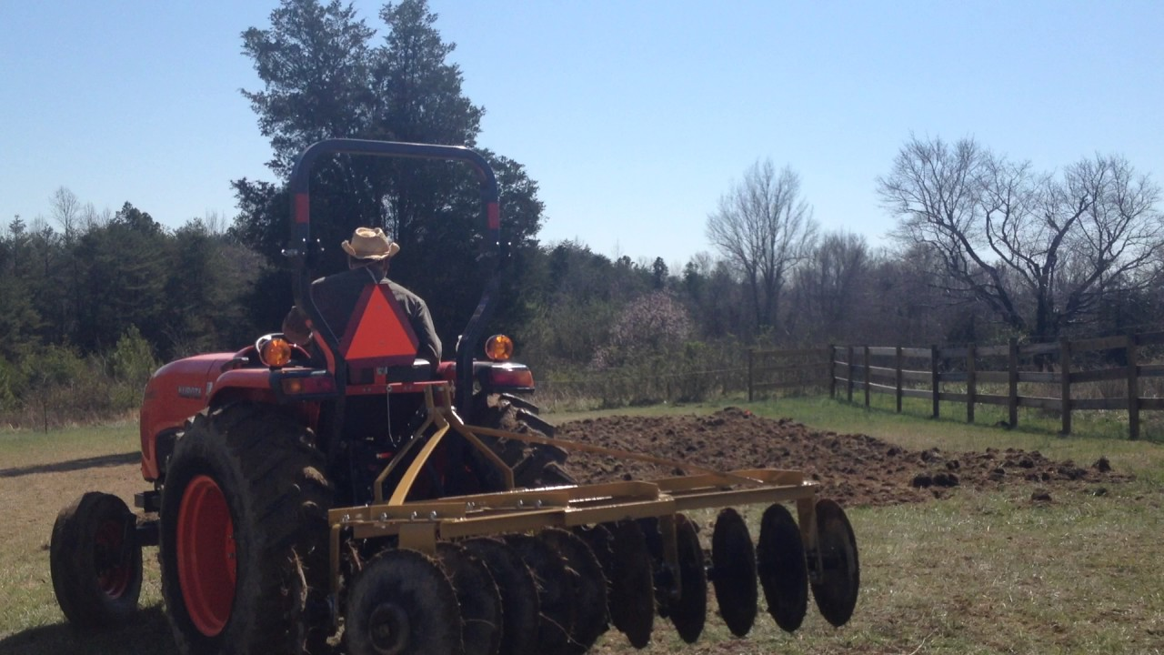 countyline guys Lawn aeration as you can see we at lawn aeration guys in countyline, ok have pointed out the benefits of core aeration are numerous and this single act for your lawn.