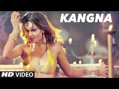 Latest Punjabi Song | Biba Singh Kangna | Desi Crew | Bunty Bains | T-Series Apna Punjab