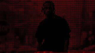 Travis Scott - Birds in the Trap -INSTRUMENTAL- [Reprod by Malcom Heavy]