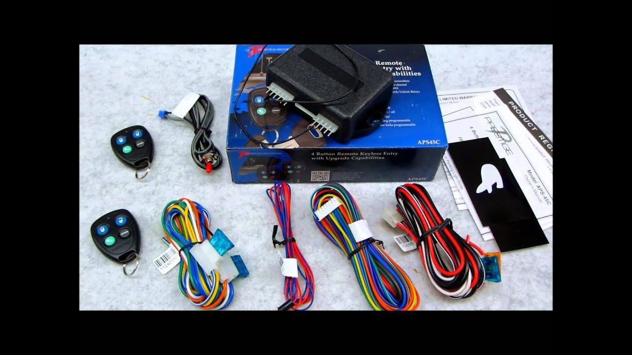 avital 4x03 remote start wiring diagram marketing system directed electronics diagrams 556u