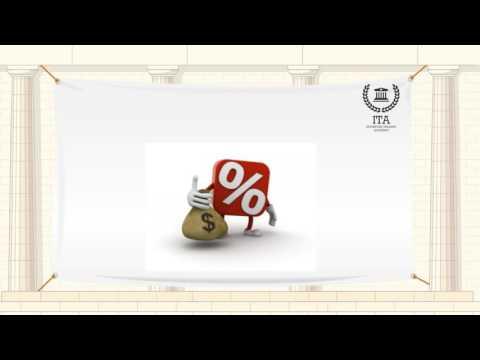Маржинальный счет