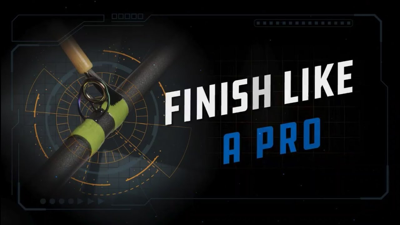 Mud Hole Live: Finish Like A Pro