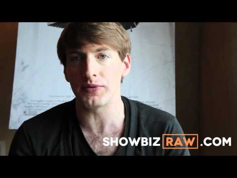 Fran Kranz Talks Cabin In The Woods And 5000 Bongs With