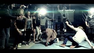 Residence Deejays & Frissco - Echo (Extended Mix)