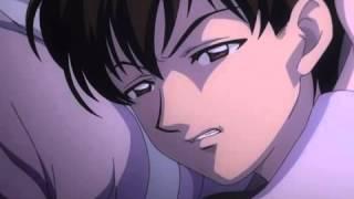 Ai Yori Aoshi Ep 2 vietsub