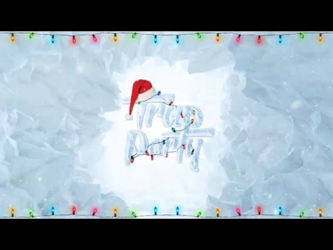 🎄BEST Jingle Bells Original Song🎄 [Trap Remix] Merry Christmas 2017 | Happy New Year 2018