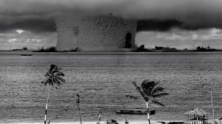 Download Ngeri!! Beginilah Ledakan Bom Atom