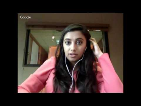Marketing Strategy for the Digital Age with Shama Hyder | PPP106