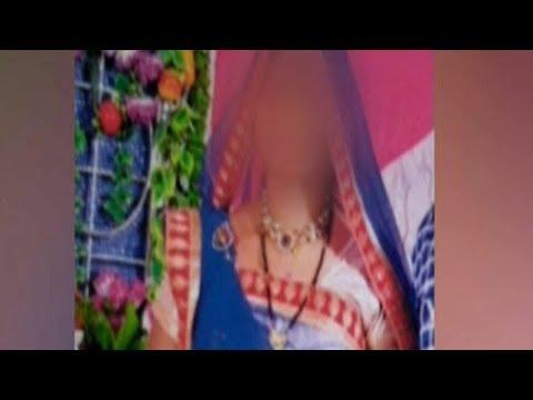 Woman burnt alive for resisting rape in Rajathan's Baran