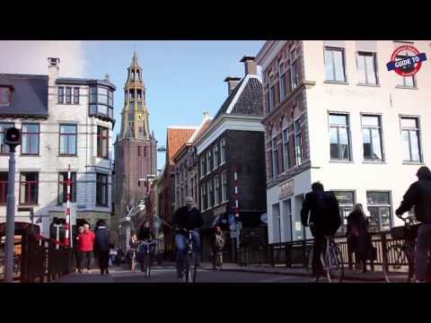 International Student Guide to Groningen | Introduction to Groningen