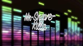 Mr.Snave- Killa (DUBSTEP 2011 Lecrae Killa Remix)