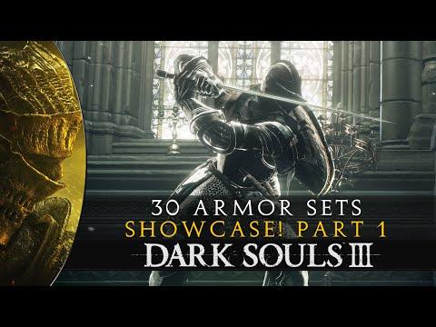Divine Tome Locations   Dark Souls 3 - Gosu Noob
