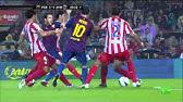 FC Barcelona 5-0 Atlético Madrid - Highlights 24/09/2011.mp4