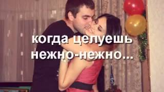 Русско кавказская любовь † Виталия и Залины ℂ⋆