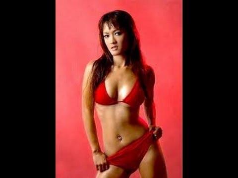 Vidios Porno Julia Peres