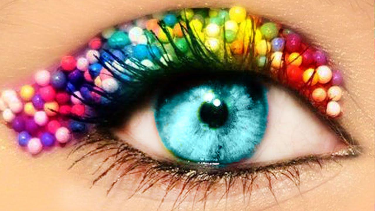 Full Face Using: ONLY Kids Makeup Ft. GlitterForever17 ...