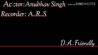 YAARA TERI YAARI | Rahul jain | Heart teaching song | Friendship video 2019