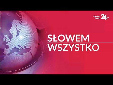 Poranek w Polskim