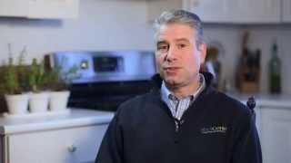 Kitchen Designers Vs Shelfgenie? - Shelfgenie Kitchen & Pantry Shelving Solution Ny Ct