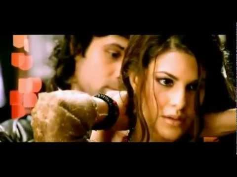 Aye khuda - Murder 2 HD Full Video Song