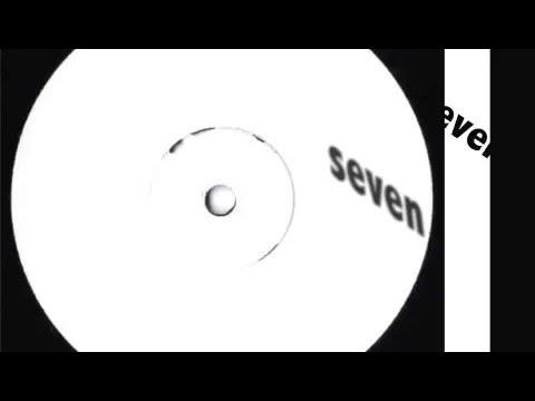 Detroit house music mix pt vii youtube for Detroit house music