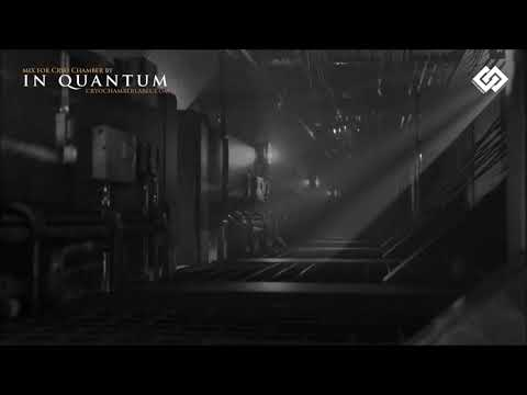 Factory Ambient [ 1 hour music mix ]