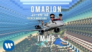 Omarion Feat. Kid Ink - I