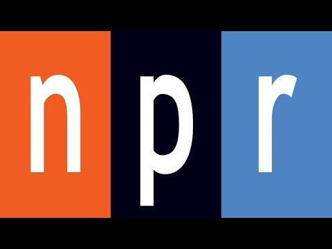 Flat Earth Clues Interview 141 - NPR Radio Seattle - Mark Sargent ✅