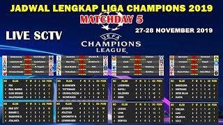 jadwal-siaran-langsung-liga-champions-2019-matc-ay-ke-5-uefa-champions-league-2019-matc-ay-5