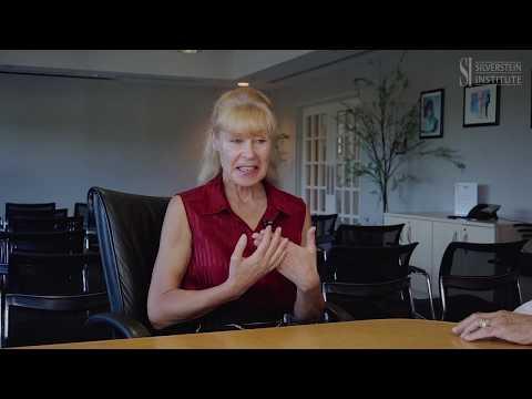 Testimonials on Hyperacusis Surgery at the Silverstein Institute