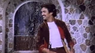 Engenge Neethan Jaishankar, K.R.Vijaya - Apoorva Sahodarigal - Tamil Romantic Song.mp3