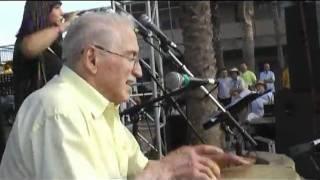 Mister Bongo 123.mpg Julio Martinez Videos