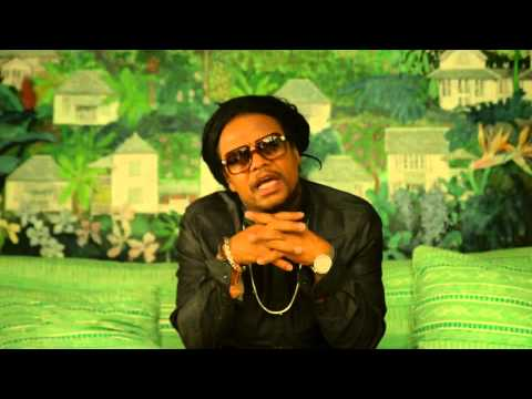 Maxi Priest - Holiday | Official Music Video