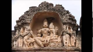Jyotisa terminology or Vedic astrology terminology - Part 1