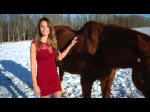 Alberta Country Music Awards 20 sec
