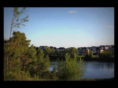 Community of Royal Oak - Calgary NW
