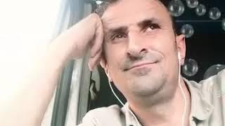 Smule - Son Bir Kez (Dağların Dumanı) Naci AKKAŞ Video