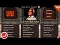 Download Best Of Kali Prasad Rijal - Audio Juke box MP3 song and Music Video
