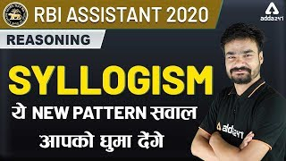 rbi-assistant-pre-syllogism-new-pattern-questions-reasoning-by-adda247