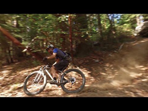 Jeff Jones Talks Plus Bikes