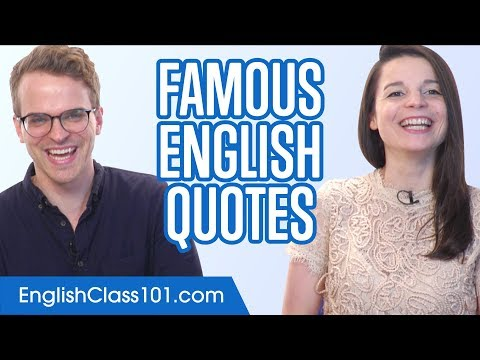 How to learn english language free online
