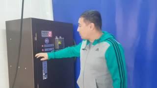 Продажа оборудования для моек самообслуживания(, 2017-01-08T15:03:22.000Z)