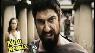 Kino Remix #1 Подборка