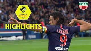 Highlights Week 37 - Ligue 1 Conforama / 2018-19